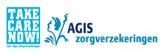 agis-zorgverzekeringen